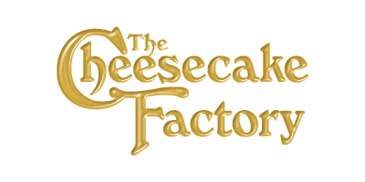 Cheesecake Factory Owns a Health Advocate's List of Meals with Most Calories