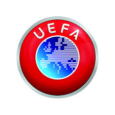 UEFA Punishes Steaua Bucharest, Debrecen and Maribor for Racist Behavior by Fans