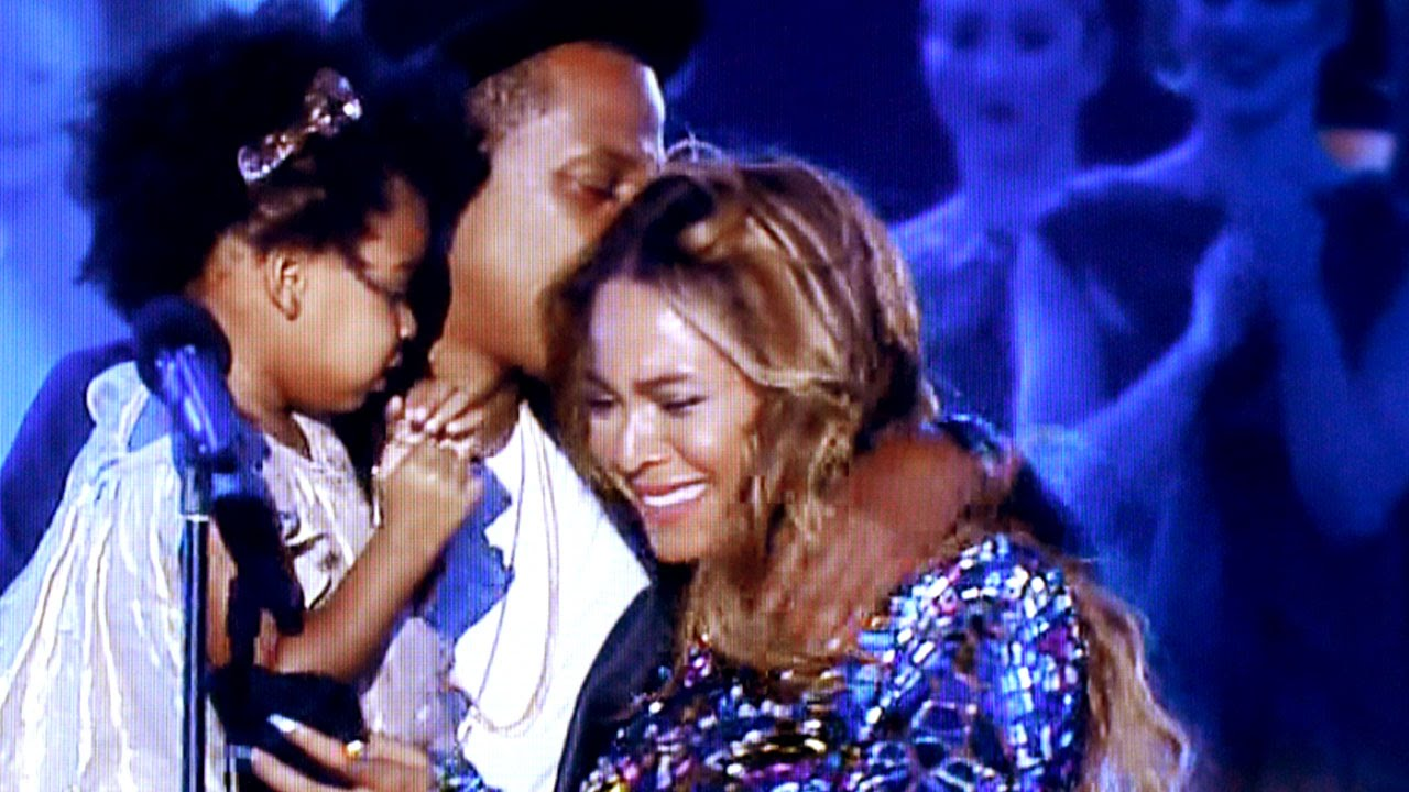 Beyonce' receiv... Janet Jackson 2017 Husband