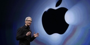 Apple, Google to Face Heat Over New Privacy Rules