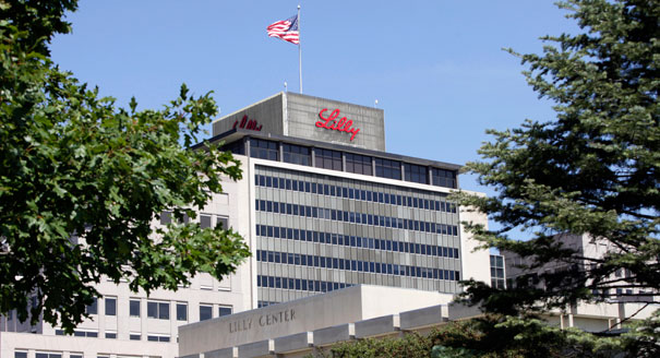 FDA Approves Eli Lilly's Injectable Diabetes Drug