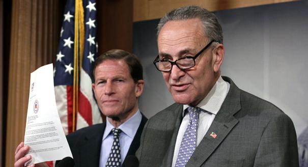 Senate Blocks Pay Equity Bill