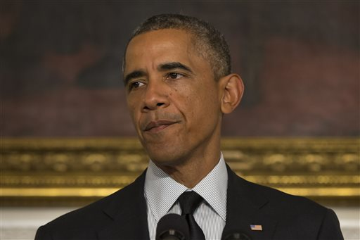 'Deporter In Chief': Obama Increases Deportation Dramatically