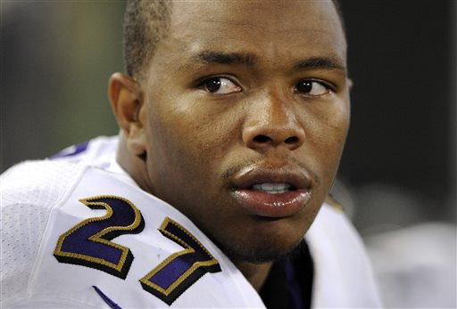 Ray Rice Wins Appeal, Eligible to Sign