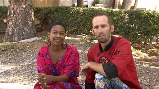 LAPD Sgt. in Hot Water for Leaking Daniele Watts Arrest Tape: 'I've Got More Charges Against Me Than She Has'