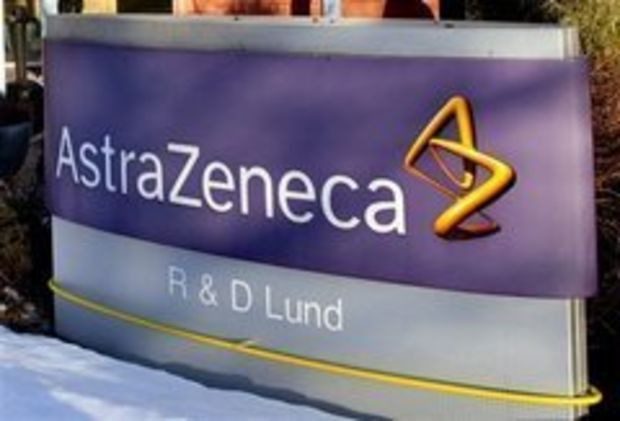 AstraZeneca, Shire Dive as U.S. Tax Move Punctures Deal Hopes