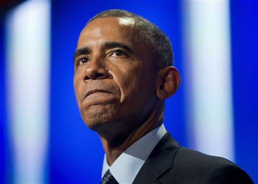 Obama Gets Boost for Coalition-Building Efforts