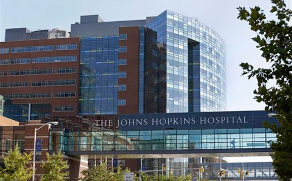 Johns Hopkins Univ. Faces $1 Billion Lawsuit Over STD Study