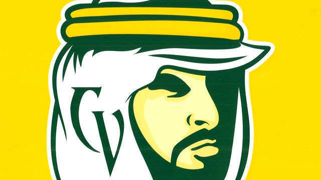 Coachella Valley High Drops Mascot That Offended Arab Americans