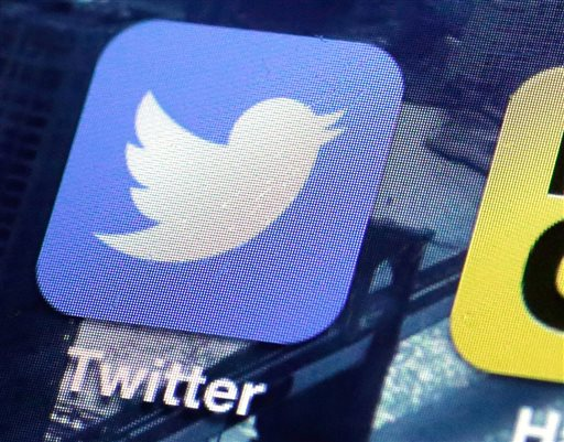 LA Times' First Black Twitter Story Slammed by Black Twitter
