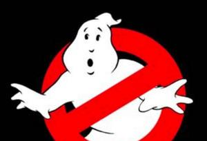 Director Paul Feig Confirms Ghostbusters Sequel Starring 'Hilarious Women'