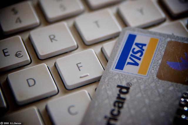 Taxes on Information Technologies Threatening Economic Growth
