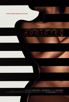 'Addicted': How Lionsgate and CodeBlack Created a Low-Budget, Micro-Targeted Hit