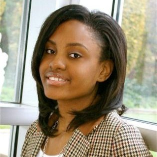 Howard U. Student Becomes Youngest Elected Official in D.C.
