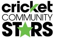 Cricket Wireless Launches Cricket Community Stars: Salute to Solopreneurs Contest for Small Business Owners Who Give Back to Their Community