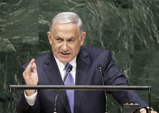 Has Israel Lost the Democratic Party?