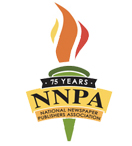 NNPA Launches Social Media Hashtag Campaign to Celebrate 75th Anniversary