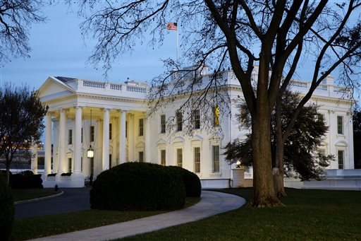 White House Vows to Kill Deal to Extend Tax Breaks
