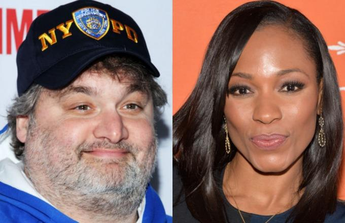 Comedian Artie Lange Sent Some Really Disgusting Tweets About ESPN First Take Host Cari Champion