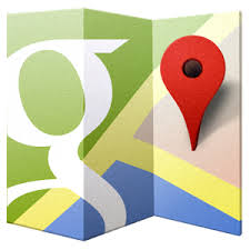 Google Maps App Update Now Lets You Know More About Your Destination