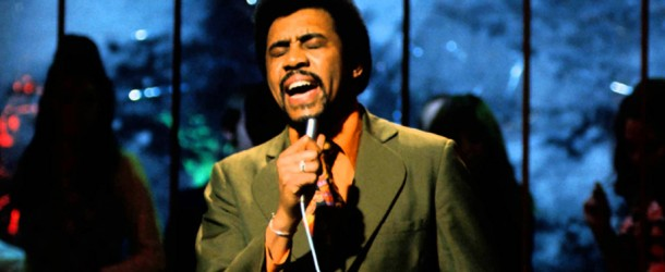 Motown Singer Jimmy Ruffin Dies at Age 78