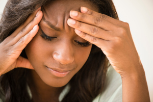 Abuse in Childhood Tied to Migraine in Adulthood