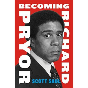 <b>Becoming Richard Pryor</b> featured <b>richard</b> <b>pryor</b> <b>Richard</b> <b>Pryor</b> biography ...