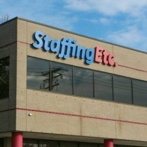 Black Owned 'Staffing Etc.' Wins Significant CDC East Coast Airport Ebola Screening Contract