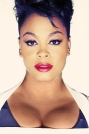 Jill Scott to be Honored at Essence Grammy Celebration