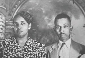 Families Still Wait for Justice in Unsolved Civil Rights Murders