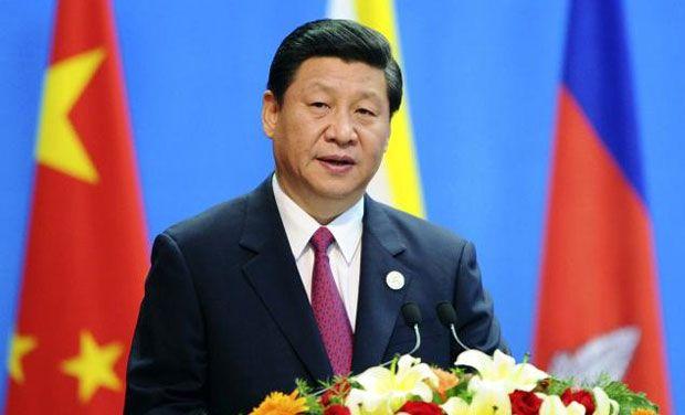 China, Turkey, Angola Slip in Global Graft Index