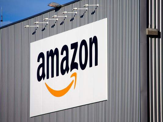 Amazon Offers Free Same-Day Delivery for Prime Members