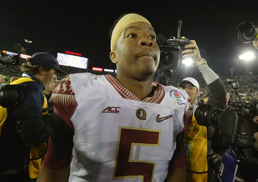 2015 NFL Mock Draft: Combine Information Shaping 1st Round