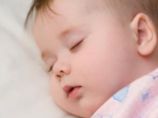 Is Your Kid Going to Bed Too Late? Find Out