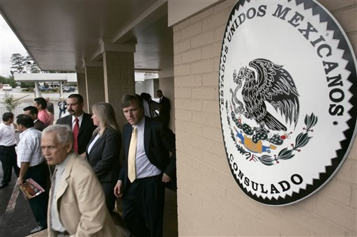 Mexico Drops Certification Requirement for US-Schooled Kids