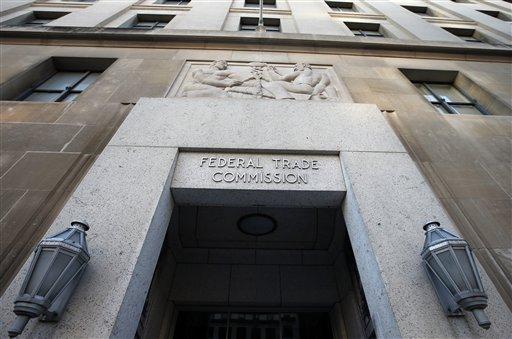 5 Illegal Tactics Shady Debt Collectors Love