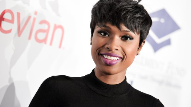 Jennifer Hudson in Talks to Play Aretha Franklin for 'Straight Outta Compton' Producer