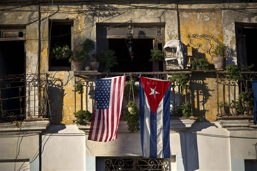 As Cuba Shifts Toward Capitalism, Inequality Grows More Visible