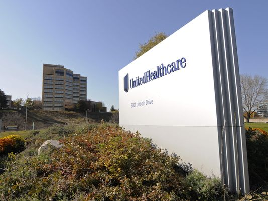 UnitedHealth Tightens Rules Covering Hysterectomies