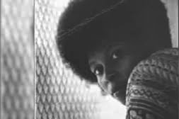 Assata Shakur Supporters Fight for Her Exoneration