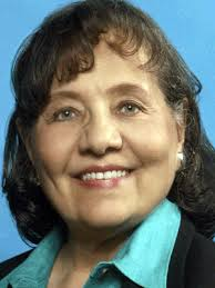Why Civil Rights Leader Diane Nash Refused to March at Selma