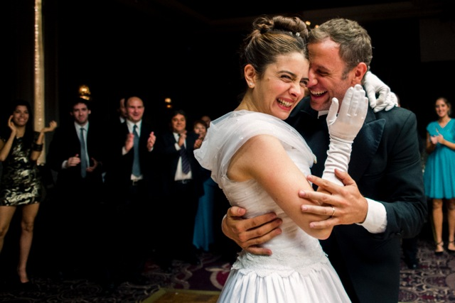 Film Review:'Wild Tales'