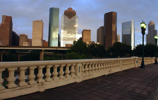 Hundreds of DNA Matches as Houston Clears Rape Kit Backlog