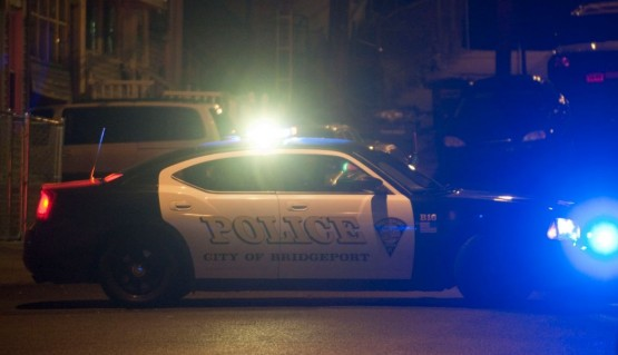 Letter in Police Mailboxes: Black Officers Belong in Toilet