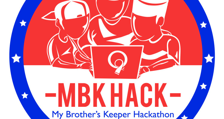 Changing the World One Hackathon at a Time