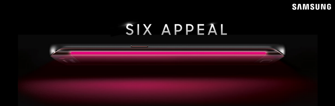 Samsung Galaxy S6: What to Expect From the Big Reveal
