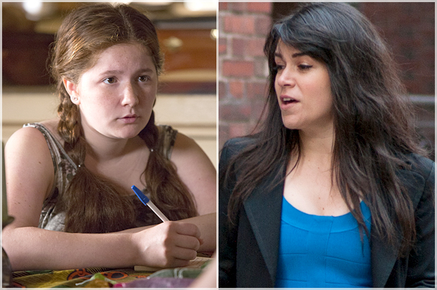 Tackling TV's Rape Problem: Why 'Broad City' and 'Shameless' Could Change How We Talk About Sexual Consent