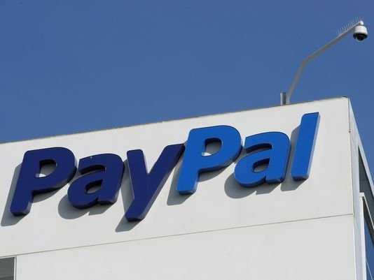 PayPal to Pay $7.7M in Sanctions Violations Settlement