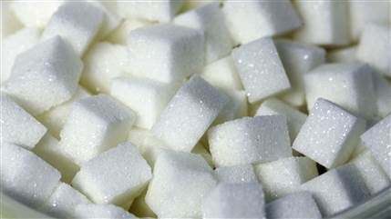 Tooth Decay: Sugar Industry 'Behaved Like Tobacco Manufacturers'