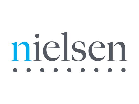 Nielsen Releases First Multicultural 'Super Consumer' Report